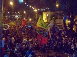 Foto de Archivo: Corsos 2012