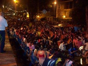 corsos 2012-2