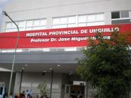 hospital urrutia