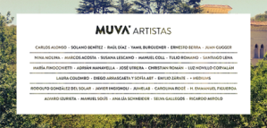 muva-grilla-artistas