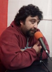 Leandro Bernasconi