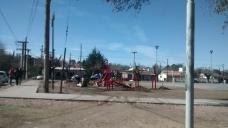 Parque Integrador