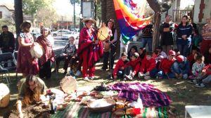 Día de la Pachamama2