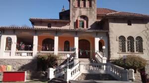 Casona Municipal
