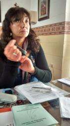 Monica Zarzuelo