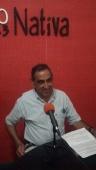 Jorge Paliza