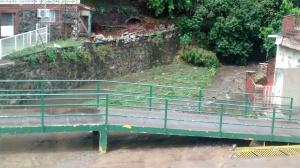 Río Centro