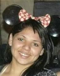 Araceli Benavides