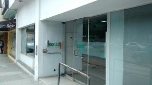 Banco Provincia de Córdoba