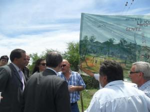 Foto: Gentileza La Unión Regional