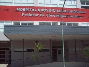 hospital de unquillo 3