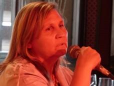 Alicia Barchuk