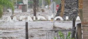 Foto: Cáritas.org