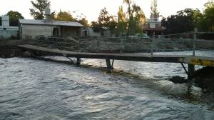 PASARELA KM16 4