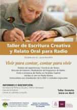 Taller de Radio y Expresiòn