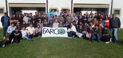 ASAMBLEA FARCO