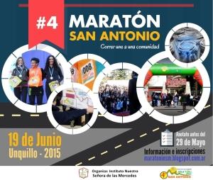 banner maraton definitivo con logo