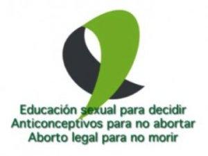 campana_aborto