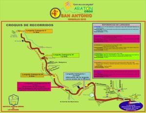 publicidad maraton 2015