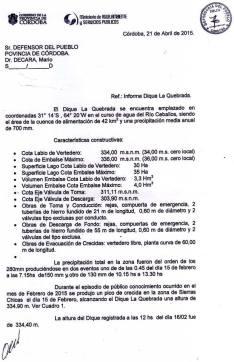 Rta. Def del Pueblo por D. La Quebrada 2