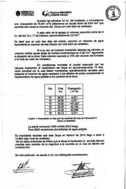 Rta. Def del Pueblo por D. La Quebrada 3
