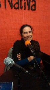 Cecilia Panzetta