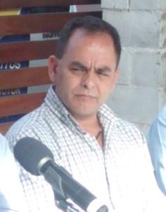 Germán Jalil