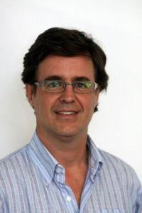 Andrés Díaz Yofre