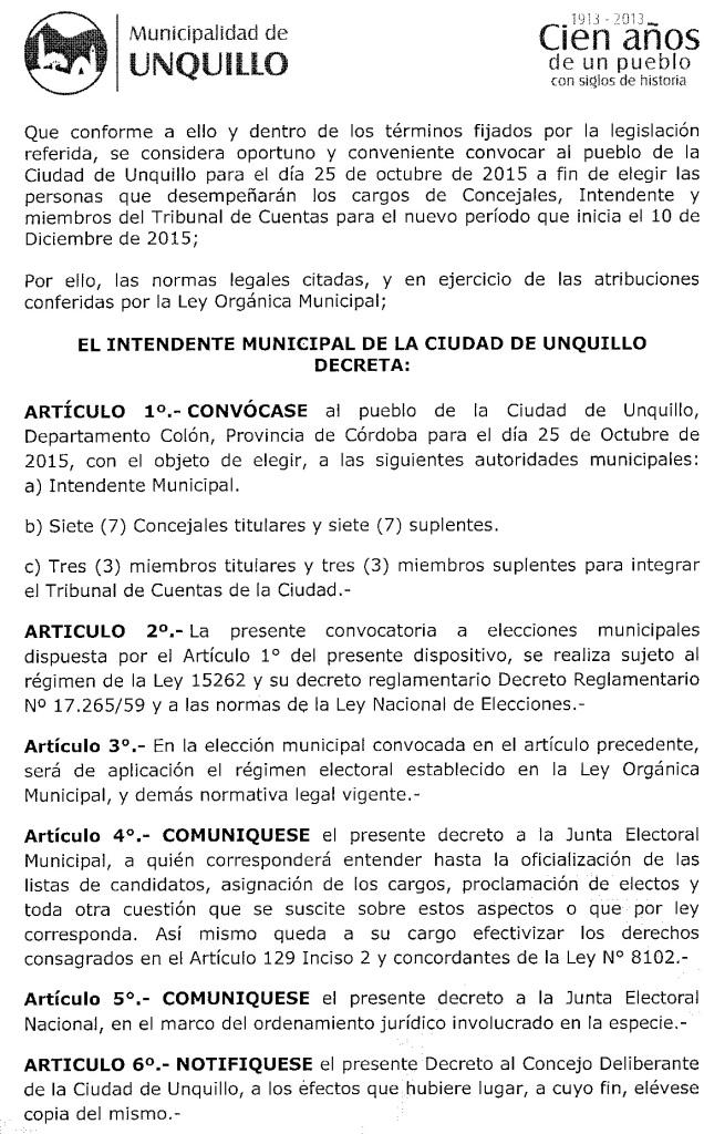 Decreto 089 2