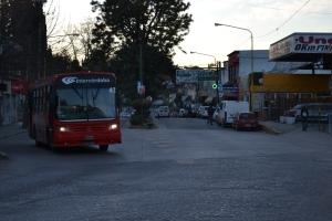 Doble Avenida- Intercordoba