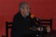 Oscar Cozzani- Coordinador de Ambiente de la Municipalidad de Unquillo
