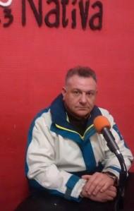 LUIS RODRIGUEZ PRO