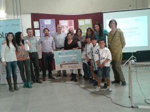 Proyecto Escuela de Fútbol Cabana