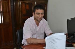 Santiago Rocchetti