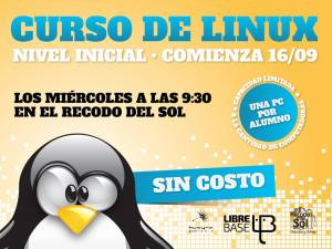 Taller Linux- CEA 291