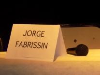 Fabrissin