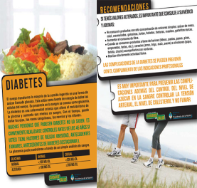 Jornada Diabetes