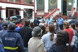 Conflicto Municipales Unquillo1