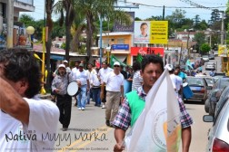 Conflicto Municipales Unquillo2