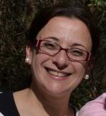 María Sol Fernández