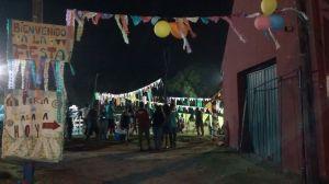 Carnaval Cabana