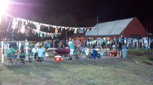 Carnaval Cabana2