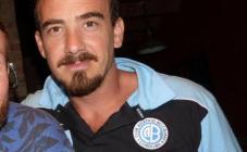 Juan Cruz Taborda