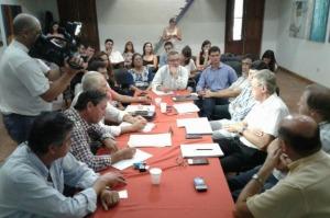 Foto: Gobierno de la Provincia de Córdoba- IPLAM
