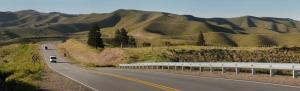 Camino-del-Cuadrado-1
