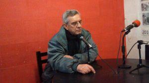 Jorge Fabrissin