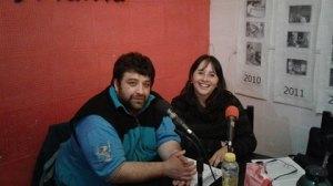 Bernasconi y Farias